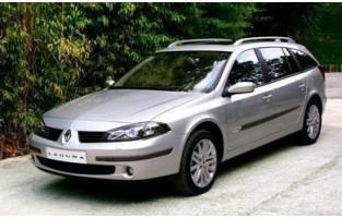 Preiswerte Automatten Renault Laguna Grand Tour (2001 - 2008)