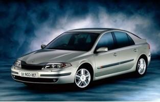 Renault Laguna 2001-2008