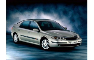 Kofferraum reversibel für Renault Laguna 5 türen (2001 - 2008)