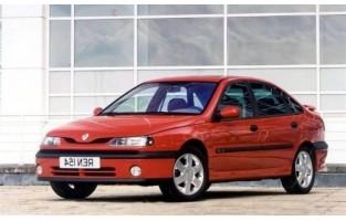 Exklusive Automatten Renault Laguna (1998 - 2001)