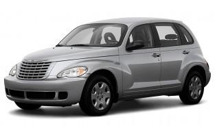 Preiswerte Automatten Chrysler PT Cruiser
