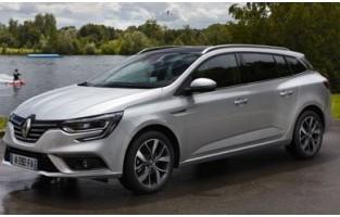 Renault Megane 2016-neuheiten touring