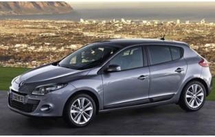 Preiswerte Automatten Renault Megane 3 oder 5 türer (2009 - 2016)