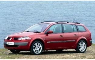 Preiswerte Automatten Renault Megane touring (2003 - 2009)