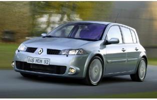 Kofferraum reversibel für Renault Megane 3 oder 5 türen (2002 - 2009)