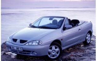 Preiswerte Automatten Renault Megane Cabrio (1997 - 2003)