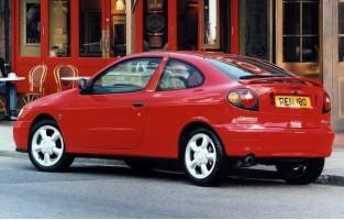 Renault Megane 1996-2002 Coupé