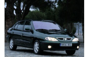 Exklusive Automatten Renault Megane (1996 - 2002)