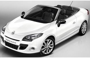 Preiswerte Automatten Renault Megane CC (2010 - neuheiten)