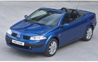 Preiswerte Automatten Renault Megane CC (2003 - 2010)