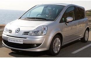 Kofferraum reversibel für Renault Grand Modus (2008 - 2012)