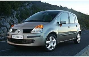 Preiswerte Automatten Renault Modus (2004 - 2012)