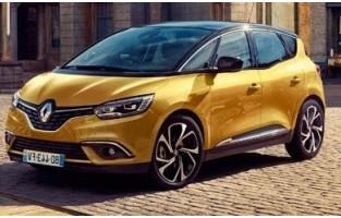 Preiswerte Automatten Renault Scenic (2016 - neuheiten)