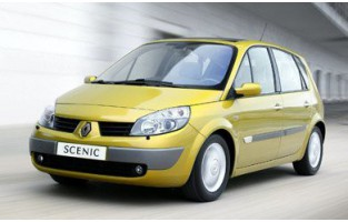 Excellence Automatten Renault Scenic (2003 - 2009)