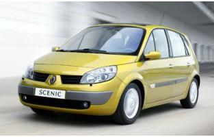 Kofferraum reversibel für Renault Scenic (2003 - 2009)
