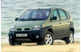 Preiswerte Automatten Renault Scenic (1996 - 2003)