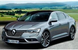 Renault Talisman 2016-neuheiten limousine