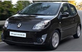 Preiswerte Automatten Renault Twingo (2007 - 2014)
