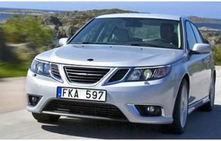 Excellence Automatten Saab 9-3 (2007 - 2012)