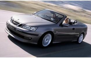 Excellence Automatten Saab 9-3 Cabrio (2003 - 2007)