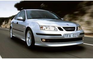 Exklusive Automatten Saab 9-3 (2003 - 2007)