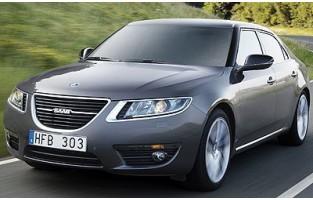 Preiswerte Automatten Saab 9-5 (2010 - 2011)