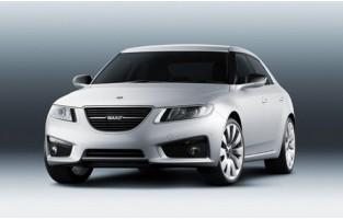Preiswerte Automatten Saab 9-5 (2008 - 2010)