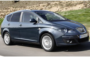Preiswerte Automatten Seat Altea XL (2006 - 2015)