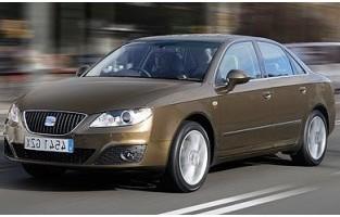 Preiswerte Automatten Seat Exeo limousine (2009 - 2013)
