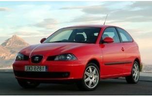 Exklusive Automatten Seat Ibiza 6L (2002 - 2008)