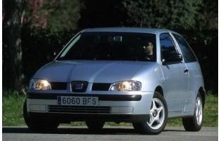 Exklusive Automatten Seat Ibiza 6K (1993 - 2002)