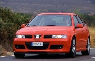 Kofferraum reversibel für Seat Leon MK1 (1999 - 2005)