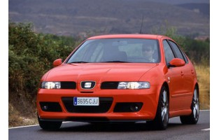 Preiswerte Automatten Seat Leon MK1 (1999 - 2005)