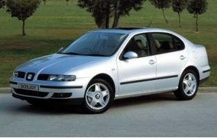 Kofferraum reversibel für Seat Toledo MK2 (1999 - 2004)