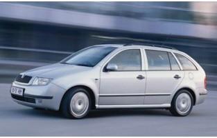 Excellence Automatten Skoda Fabia Combi (2000 - 2007)