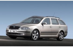 Kofferraum reversibel für Skoda Octavia Combi (2000 - 2004)