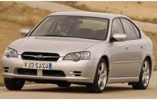 Preiswerte Automatten Subaru Legacy (2003 - 2009)