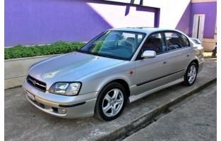 Excellence Automatten Subaru Legacy (1998 - 2003)