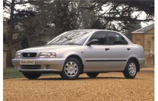 Excellence Automatten Suzuki Baleno (1995 - 2001)