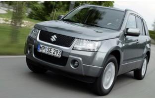 Preiswerte Automatten Suzuki Grand Vitara 5 türer (2005 - 2015)