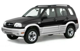 Excellence Automatten Suzuki Grand Vitara (1998 - 2005)