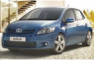 Preiswerte Automatten Toyota Auris (2010 - 2013)