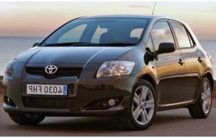 Excellence Automatten Toyota Auris (2007 - 2010)