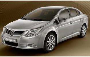 Preiswerte Automatten Toyota Avensis limousine (2009 - 2012)