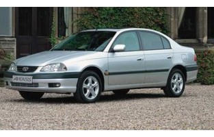 Excellence Automatten Toyota Avensis (1997 - 2003)