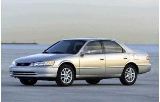 Kofferraum reversibel für Toyota Camry (2001 - 2006)