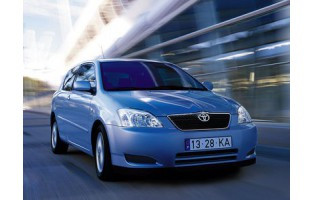 Excellence Automatten Toyota Corolla (2002 - 2004)