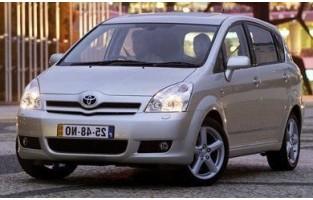 Excellence Automatten Toyota Corolla Verso 5 plätze (2004 - 2009)