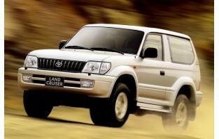 Preiswerte Automatten Toyota Land Cruiser 90 (1996-1998)
