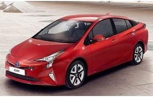 Toyota Prius 2016 - neuheiten